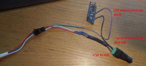 Circuit Wiring